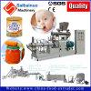 Usine d'aliments pour bébés