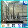 AC-14 Hhp Anchor 180-11100kg mit CCS, Nk, LR, Dnv, ABS, BV CERT. Ect.