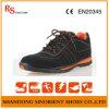 Ботинки RS76 выскальзования вскользь типа упорные Hiking
