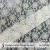 Vente en gros de tissu de lacet de tissu de Tableau de mode (M3396)