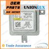 SCHEINWERFER-Steuereinheit-Xenon-Licht-Vorschaltgerät Mitsubishi-W003t22071 D3 Automobil