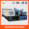 68ton Horizontal Injection Moulding Machine