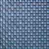 300X300mm Interior Decorate Mosaic (VMW3712)