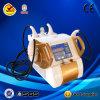 De multifunctionele Machine van het Vermageringsdieet met Cavitation+RF+Vacuum