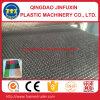 Chaîne de production de couvre-tapis de pied de PE