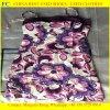 Balas de ropa usada mezclada, paño usado un grado (FCD-002)