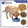 Vollautomatisches industrielles Nahrung- für Haustieregerät