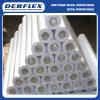 Drapeau élevé Rolls de câble de PVC de filé