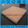 12mm Waterproof MDF Board voor Indonesië en Maleisië