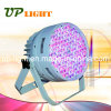 120PCS 3W LED PAR Light Stage Equipment