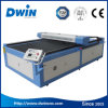 laser Cutting Engraving Machine (DW1325) di 4X8 Feet Wood CO2