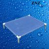 Znz Waterproof Pet Bed für Dogs (ZD015)