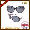 Alibaba Eildame-Sonnenbrille-China-Großverkauf 2016