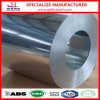 18 Gauge Galvanised Steel Coil for Roofing