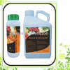 Acido umico liquido solubile del fertilizzante organico