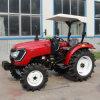 30HP Mini Tractor