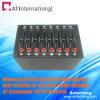 8 항구 Wavecom Q2303/Q2403/Q2406/Q24plus 전산 통신기 수영장