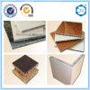 10mm Aluminiumbienenwabe-Panel