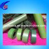 Feuilles d'arbre de Noël de PVC Film/PVC/feuille rigide de PVC