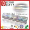 Película de Hologarphic del arco iris de la fabricación del chino