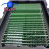 Qualität 8GB DDR3 RAM für Laptop 1333MHz DDR