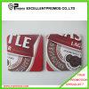 環境に優しく物質的な最上質PVCコースター(EP-C9042)