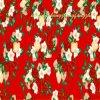 Home Textile、Bedding (Hz562)のための100%Microfiber Printed Fabric