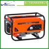 Benzin-Generatoren für Hauptgebrauch