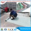 Pp.-PET Mittel-wasserdichte Membrane für Dusche-Raum-Zwischenlage