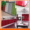 Hoge Gloss UVMDF Board voor Keukenkast