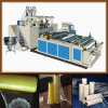 PE Stretch Cling Film Machine del PVC per Food Package