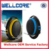 Ein Wheel Electric Scooter Electric Unicycle mit CER, RoHS