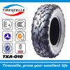 Neumáticos rápidos de la utilidad del balanceo ATV