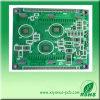 PCBのレイアウトかAssmblyまたは設計(10)