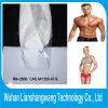 Poudre d'Ostarine Mk-2866 Enobosarm CAS 841205-47-8 pour le muscle pauvre