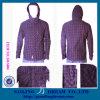 Mens Hodded 셔츠, 형식 옷, 충격 셔츠 (SD-S004)