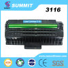Laser compatibile Printer Toner Cartridge per Xerox 3116