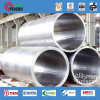 Bon Quality pour Gas et Oil Stainless Steel Pipe