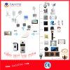 スマートなホームシステムのための家庭電化製品の制御システム