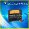 Bagagem Boot Lock para Yutong Bus (LL-184C)