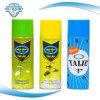 Haushalts-Insektenvertilgungsmittel-Aerosol-Wasser-Spray