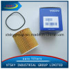 Filtre Maufacturer 1275810 d'Auto-Oil