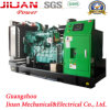 Perkins Engine와 가진 180kVA 중국 Super Silent Diesel Genset