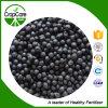 Ácido Humic orgânico de 100% Fertlizer com alta qualidade