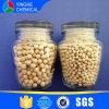 MSDS TDS 5A Psa Molecular Sieve для Oxygen Generator