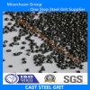 Metallpoliermittel, Stahlkorn G120-G10