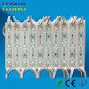 Modulo chiaro di /LED del modulo impermeabile del LED