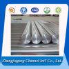 Barra di titanio della lega di vendita del fornitore caldo della Cina