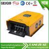 2015新しいType 48V-50A PWM Charge Controller
