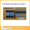 24V LiFePO4 E-Bike Battery BMS PCM Circuit Board